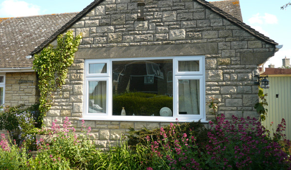 big sale 3e448 b8138 Cheltenham Double Glazing - Double Glazing In Cheltenham